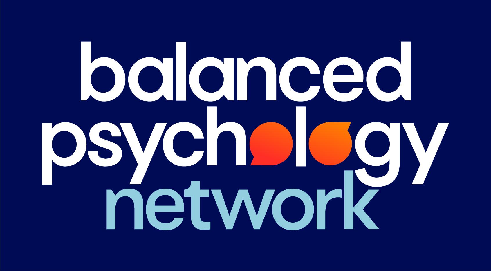 Balance Psychology Network-Logo-Rev-Backgound-CMYK_OUT