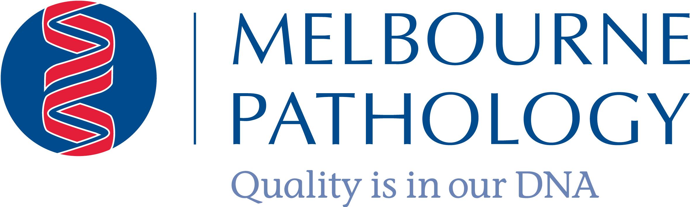 8677 Melbourne Pathology Master