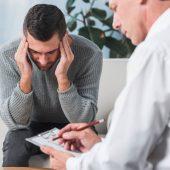 Mental Health Plans